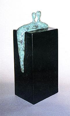 sten02_400