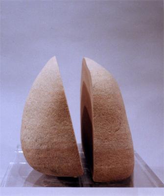 sten12_400