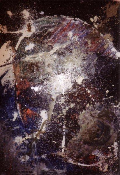 galax10cmx600