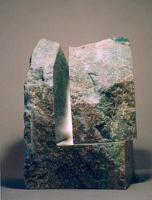sten03_400
