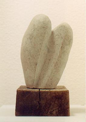 sten15_400